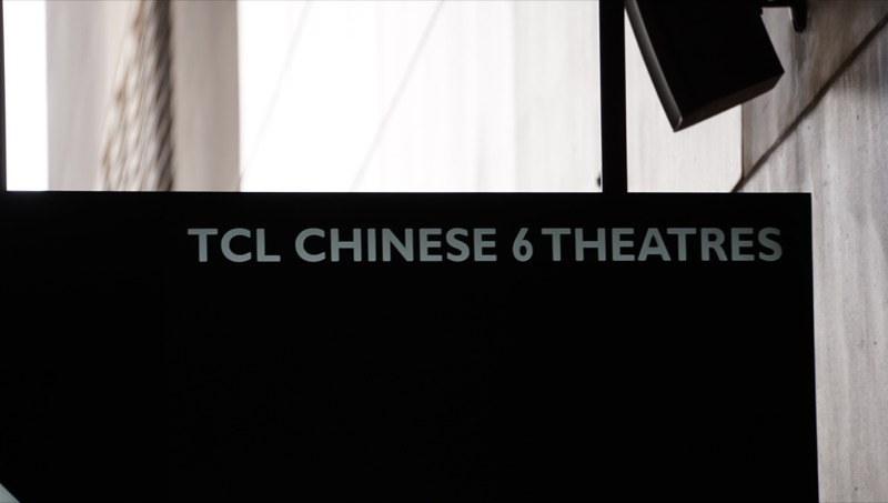 tcl chinese 6 theater