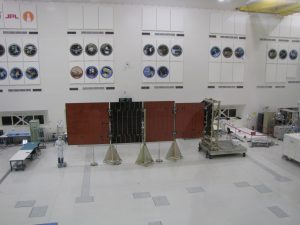 2015_JPL_Spacecraft_Assembly_Facility_797