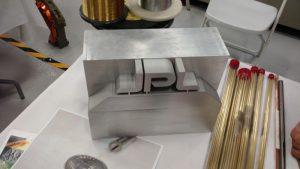 jpl_Spacecraft_Fabrication_Facility_1